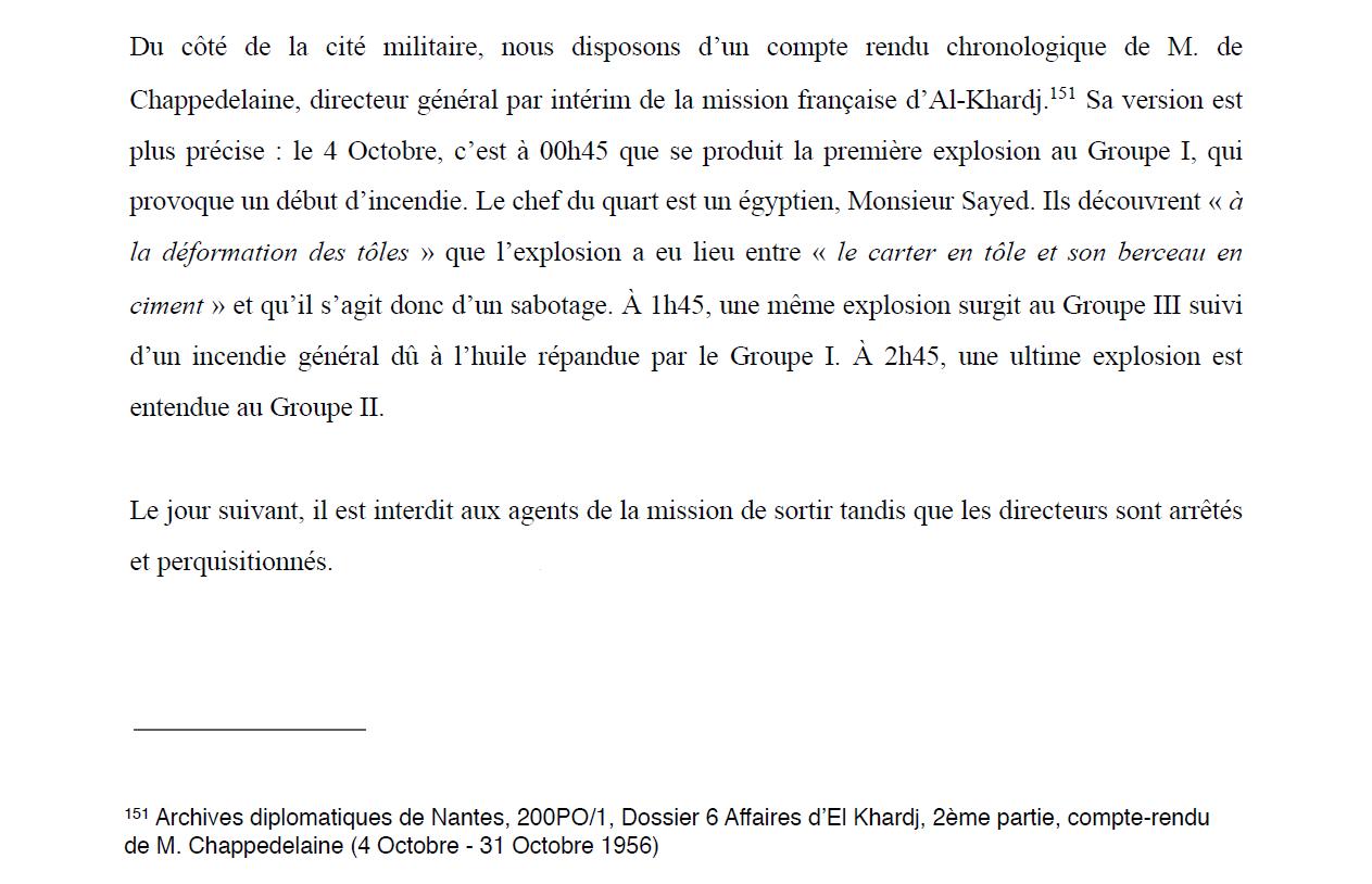 Extrait 4